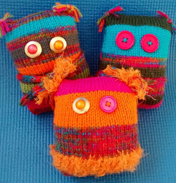 Populair eenvoudige-knuffels-breien-patroon – Knuffeltje Wol @YY62